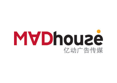 Madhouse logo