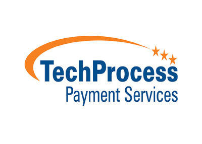 Tech Process logo