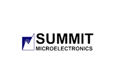 Summit Microelectronics