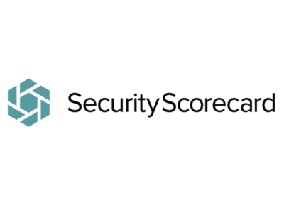 Security­Scorecard logo
