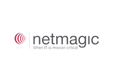 Netmagic Solutions