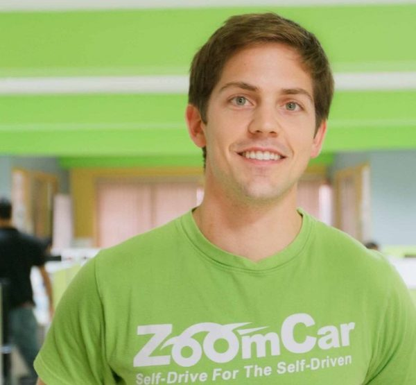 Greg Moran Zoomcar Ngp Capital 667